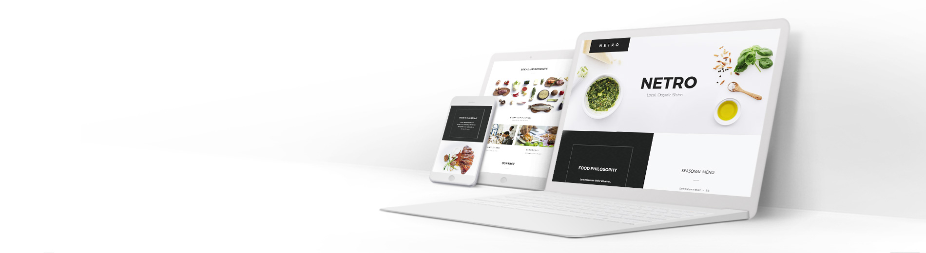 new-website-builder-white-device-static_image_1900x520-v2