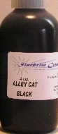 ALLEY-CAT-BLACK
