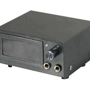 CB3-600x543