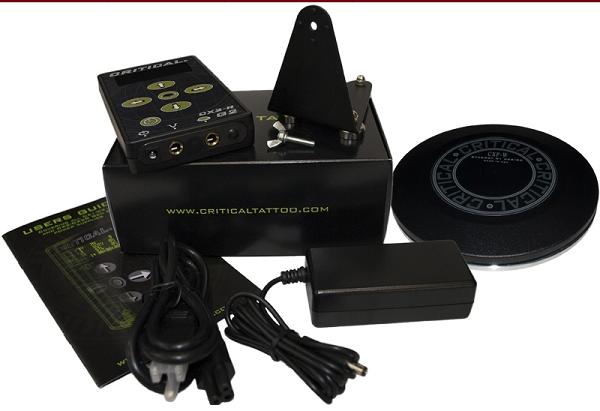Critical-CX2R-600x411