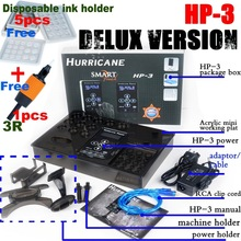 Deluxe-version-Touch-screem-HP-3-hurricane.jpg_220x220