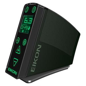 Eikon-EMS-420