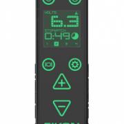 Eikon1-EMS-420-208x300