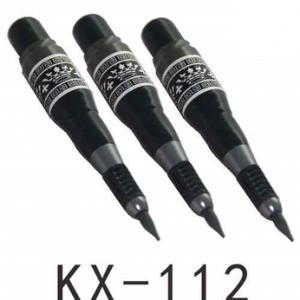 KX112