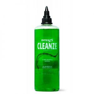 cleanze_new_label