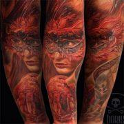 dark_red1-300x300