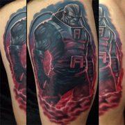 dark_red3-300x300