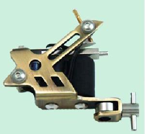 jh10c-300x278