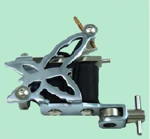 jh12a-300x278