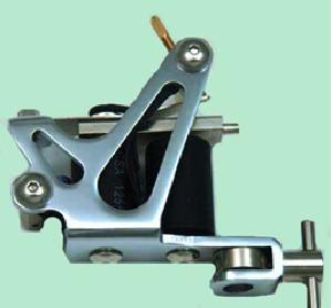 jh15a-300x278