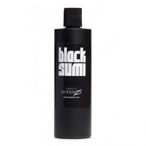 sumi_black-1