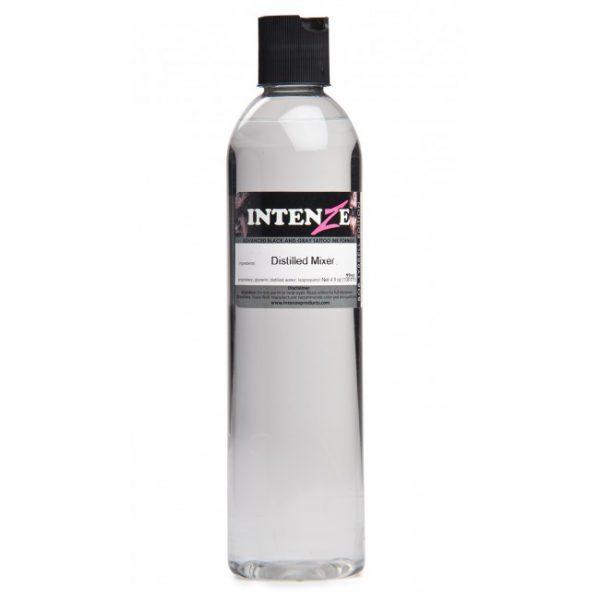 tyrrell_distilled_mixer-600x600