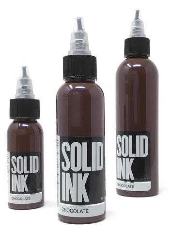 Mực xăm Solid tattoo ink màu Light Green  Hàng đúng gốc Solid ink USA Màu tươi sáng, rất dễ lên màu. Có chai 0.5oz 1oz 2oz 4oz